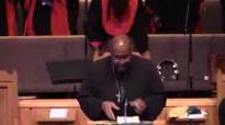 Rev. Clifford Matthews, Jr (9).flv