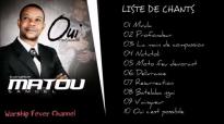 Matou Samuel - Oui c'est possible (Album Complet).mp4