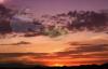 AIC MWANZA TOWN CHOIR - UTAVUNA -[BEST TANZANIA CHOIRS].mp4