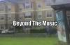 Beyond The Music w_ G.E.N.E (FLA mini concert series) @GENE_CTK.flv