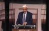 Dr. Ravi Zacharias at Oklahoma Christian University.flv