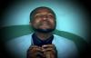 He`s Alive by Prince Gozie Okeke 4.compressed.mp4