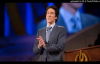Joel Osteen Marriage And Lasting Relationships 2017 Sermon.mp4