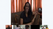 Nike Adeyemi Hangout.mp4