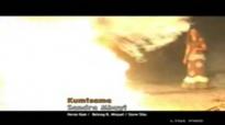 Sandra MBUYI - Kumisama (feat. L'Or Mbongo).flv