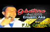 Rev F U Okwey  Gbatara Ayi Oso Enyem Aka-Gospel Worship Praise Songs.mp4