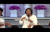 Rev Funke Adejumo - How to Pray and GOD Answers (NEW SERMON 2017).mp4