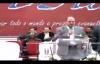 Pastor Marco Feliciano  Pregao Gidees GMUH 2011  Tema TRINTA DIAS NO CARCERE