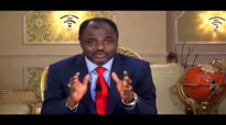 Dr. Abel Damina_ The Will of God in Prayer - Part 2.mp4
