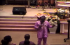 JPAOGC Fire Conference 2013_ Day 2 - The Power of Spoken Word - Tuesday Service .mp4