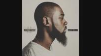 Mali Music - I Believe.flv