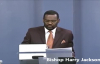 Bishop Harry Jackson - Grace Meets Destiny part 2.mp4