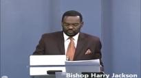 Bishop Harry Jackson - Grace Meets Destiny part 2.mp4