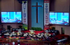 eng 20151002 Rev.Young hoon Lee Friday Night Holy Spirit Prayer Meeting Yoido Fullgospel Church.flv