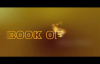 Someone`s Knocking at the Door by Nathaniel Bassey-1 4