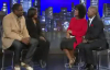 Kevin and Shondale Levar-on TBN Feb 13-2013 Interview By Cece Winans.flv