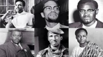 The Comeback of Great Leaders of Africa - Prof. P.L.O Lumumba.mp4