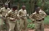 AIC SHINYANGA- NGOME- [BEST TANZANIA GOSPEL CHOIRS MUSIC] [OFFICIAL].mp4