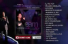 Lo Mejor de EAM en vivo desde México [ Álbum completo ] - Ericson Alexander Mola.compressed.mp4