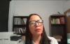 Servicio General Domingo-Comparte este video con tus amigos para bendecirlos.-Pastora Nivia Dejud.mp4