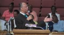 Pastor Kimberly Ray  I am Persuaded