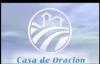 Chuy Olivares - Andando en humildad.compressed.mp4