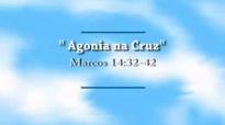 Pr Marco Feliciano  Agonia na cruz  Completo