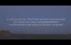Evan Craft - La Iglesia (feat. Steven & Lluvia Richards) [Video Oficial].mp4