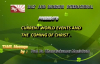 (TAMIL) CURRENT WORLD EVENTS AND THE COMING OF CHRIST.mp4