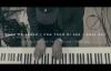 Coalo Zamorano (feat. Lorena Zamorano) - Medley 2 (Sesiones orgánicas).mp4