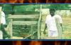 AIC SHINYANGA CHOIR- VAA JINA SAFI BEST SONGS TANZANIA GOSPEL MUSIC.mp4
