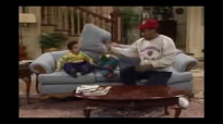 The Cosby Show_ Who broke the clock.3gp