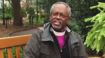 Presiding Bishop Michael Bruce Curry's Christmas Message 2015.mp4