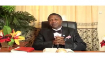 MAKING THE RIGHT CHOICE IN MARRIAGE BY BISHOP MIKE BAMIDELE.mp4