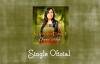 Eliane Silva   pra continuar  single oficial  lanamento 2013