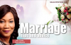 Marriage Tips and advice - Rev. Funke Felix Adejumo.mp4
