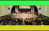 Rev Mrs Funke Felix-Adejumo - Mothers Summit London.mp4