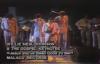Willie Neal Johnson & The Gospel Keynotes - Jesus You've Been Good To Me.flv
