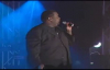 He's Able - Voices of Unity featuring Darwin Hobbs.flv
