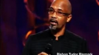 NEW BIRTH MBC BISHOP TUDOR BISMARCK FOCUS CONFERENCE 2_2