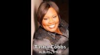 Tasha Cobbs _ Without You.flv