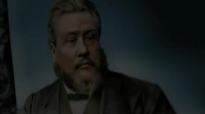 Charles Spurgeon Sermon  Struggles of Conscience