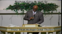 They That Hunger and Thirst - 10.19.14 - West Jacksonville COGIC - Bishop Gary L. Hall Sr.flv