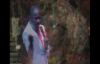 Apostle Johnson Suleman Holy Madness.compressed.mp4