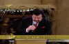 Dr  Mike Murdock - What I Wish Every Protégé Knew - Part 1