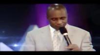 David Ibiyeomie The Power Of Identity Pt 6
