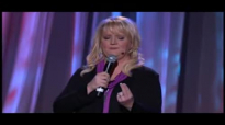 Chonda Pierce  The Insurance Claim