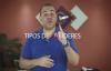3 Tipos de Líderes - Bruno Monteiro.mp4
