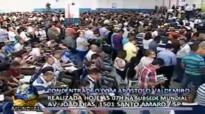 IMPD Salmos 91 7 Apstolo Valdemiro Santiago