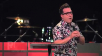 The Root Of Discipleship! Pastor Sergio De La Mora.mp4